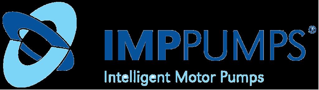 IMPPUMPS